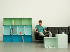 Shelves, Home Decor, Shelving, Decoration Home, Room Decor, Shelf, Planks, Interior Decorating