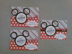 Debbiez ScrapBook Nook: These three cards have a slight variance made wi. Wedding Scrapbook, Disney Scrapbook, Scrapbook Cards, Scrapbooking, Disney Cards, Cricut Cards, Shaker Cards, Heart Cards, Close To My Heart
