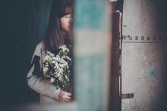 © Photo: Tuan Linh www.flickr.com/photos/100519423@N07