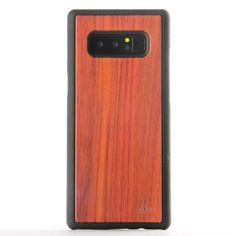 Snakehive Samsung Galaxy Note 8 Natural Wooden Real Wood Grain Back Case Cover   eBay Samsung Cases, Phone Cases, Samsung Galaxy Note 8, Real Wood, Wood Grain, Cover, Ebay, Phone Case