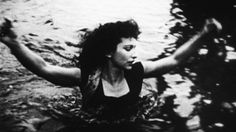 Maya Deren, Ritual in Transfigured Time