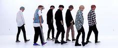 Jikook n' In The Kitchen Bts, Jikook, Jung Hoseok, Seokjin, Videos, Kpop, Instagram, Fanfiction, Wattpad