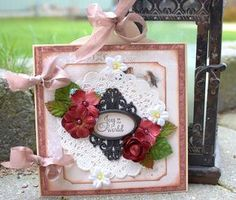 The blog hop may be over, but we still have a few more ideas to share. Come see Helena Johannson's project using JustRite Stampers and Petaloo's Holiday flowers.  http://petaloo.typepad.com/blog/2012/10/christmas-blog-hop-with-justrite-stampers.html
