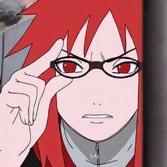 Boruto, Naruto Shippuden, Karin Uzumaki, Naruto Characters, Anime, Girls, Art, Report Cards, Toddler Girls