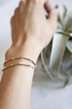 https://www.etsy.com/de/listing/526777056/polyamor-armband-the-tubes