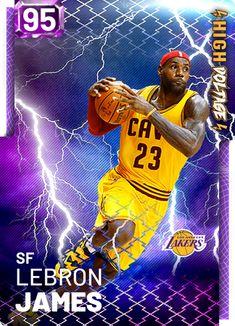 User created NBA LeBron James card, made using the custom card creator Basketball Quotes, Basketball Players, Card Creator, Player Card, Sports Wallpapers, Kyrie Irving, Sports Stars, Custom Cards, Lebron James