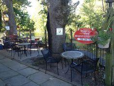The 15 Best Riverfront Restaurants In New Jersey Tea Coffee Haunted