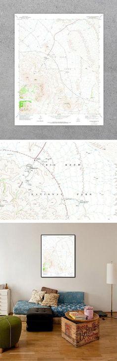 56 Best Historic Maps