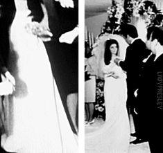 Indian Home Interior .Indian Home Interior Elvis And Priscilla, Lisa Marie Presley, Priscilla Presley, Elvis Presley Family, Elvis Presley Photos, Miami Wedding Venues, Luxury Wedding Venues, Before Wedding, Wedding Day