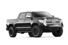 Jesse James' Texas Barbeque Take on the Toyota Tundra  http://www.carscoops.com/2013/11/jesse-james-texas-barbeque-take-on.html?m=1