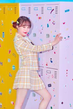Kpop Girl Groups, Korean Girl Groups, Kpop Girls, Guan Lin, Fandom, Fans Cafe, Contemporary Dance, Heartfelt Creations, Busan