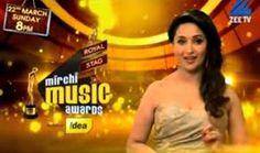 Mirchi Music Awards 2015 Watch Online Full Show 22nd March 2015 #ZeeTV http://shar.es/1fQFpa  #MirchiMusicAwards