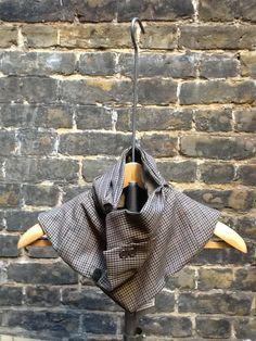 Junky Styling London - News