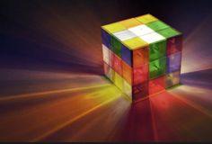 rubik-cube-lamp, luminaria-cubo-magico, luminaria-conceito, por-que-nao-pensei-nisso