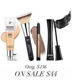 "Foundation ""medium"" #makeup #laurabeverlin #LTKbeauty #LTKunder50 #LTKsalealert"