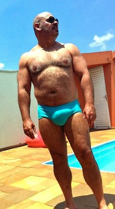 Commit Ameture men with huge cocks and bulges.tumblr all