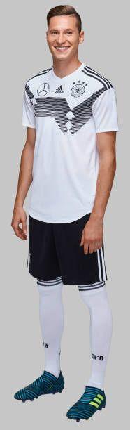 Julian Draxler World Cup 2018 Die Mannschaft Julian Draxler Mannschaft Germany