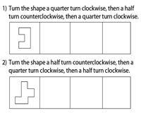 10 Worksheets Turn It On Turn It Off Slide Flip and Turn Worksheets The kids can enjoy Number Worksheets, Math Worksheets, Alphabet Worksheets, Colo. Beginning Sounds Worksheets, Number Worksheets, Alphabet Worksheets, 3rd Grade Math, Grade 3, Beauty Routine Schedule, Letter Games, Maths Puzzles, Vocabulary Games
