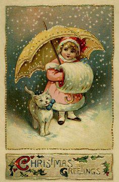 Christmas Greetings                                                                                                                                                                                 Más                                                                                                                                                                                 Más