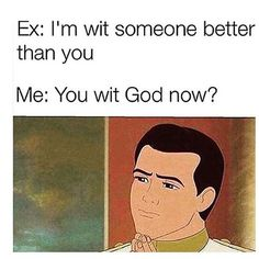 grafika ex and funny
