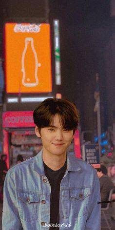 Red Light Green Light, Korea Boy, Reasons To Live, Kpop, Korean Street Fashion, Starship Entertainment, Boyfriend Material, My Man, My Boyfriend