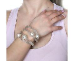 Griet Extravagant Bracelet