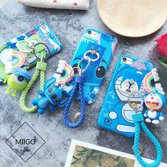 Cute Doll Stitch Monster University Soft Case For iPhone 7 7 Plus 6 - Techno World Iphone 7, Iphone Hacks, Nintendo 3ds, Phone Gadgets, Desktop Gadgets, Floral Iphone Case, Iphone Price, Accessoires Iphone, Marble Iphone Case