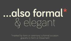 Bariol-fresh-free-fonts-2012