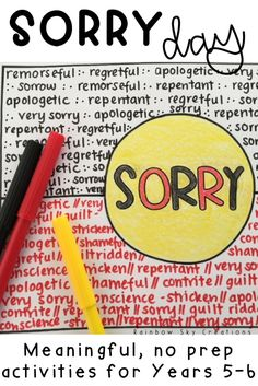 National Sorry Day: Reconciliation Activity Pack-Years 5 & 6 (Distance Learning) Aboriginal Education, Indigenous Education, Aboriginal People, Aboriginal Art, National Sorry Day, Racism In Australia, Teaching Resources, Teaching Ideas, Australian Curriculum