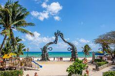 Top Ten Things to Do in Mexico's Yucatan Peninsula