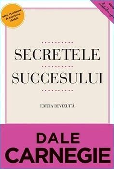 48 Dintre Cele Mai Bune Cărți de Dezvoltare Personală Care te Ajută să Crești Self Development Books, Dale Carnegie, Free Ebooks, Self Help, Motivation, Audio, Home, Daily Motivation, Determination