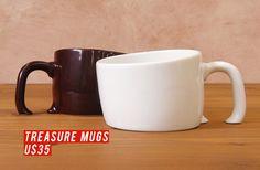 mugs.jpg (632×415)