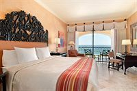 Hilton Los Cabos Beach & Golf Resort (San Jose Del Cabo, Mexico) | Expedia
