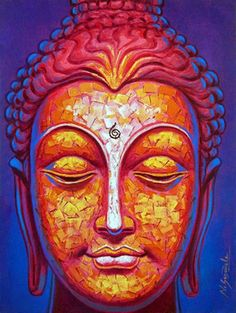 """""""We will develop and cultivate the liberation of mind by loving kindness, make it our vehicle, make it our basis, stabilize it, exercise ourselves in it, and fully perfect it."""" ~The Buddha ..."""