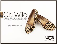 UGG outlet boots at our cheap UGG outlet Usa store tends to be popular with those are crazy about latest fashion. Ugg Australia, Uggs, Ugg Boots Sale, Teen Fashion, Fashion Tips, Picture Link, Snow Boots, Styling Tips, Fashion Boots