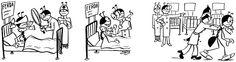 Ferda Mravenec (souborné vydání seriálu z Lidových novin 1933/1934, s novým textovým doprovodem od Josefa Bruknera) Amazing Adventures, Ants, Teaching Kids, Butterfly, Illustration, Character, Ant, Illustrations, Butterflies