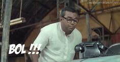 Bollywood Funny Gifs
