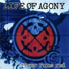 Life of Agony – Free listening, videos, concerts, stats, & pictures at Last.fm