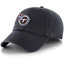 10 Best Titans Gear (guy) images   Titans gear, All nfl teams