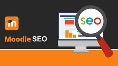The Ultimate Guide to Moodle SEO - Edwiser