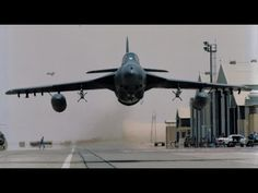 Fighter Jets | Low Pass | Most Shocking Moments - YouTube