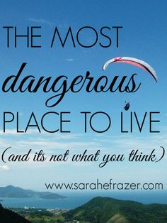 the-most-dangerous-place-to-live-devotional-the-unknown-god-is-there