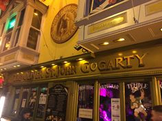Pub crawl ... Dublin Dublin Pubs, Pub Crawl, Ireland, Broadway Shows, Irish