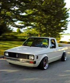 1541 best caddy s images mk1 caddy volkswagen caddy vw rabbit pickup rh pinterest com