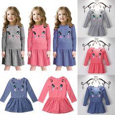 a272c2072 17 Best בגדי תינוקות וילדים images