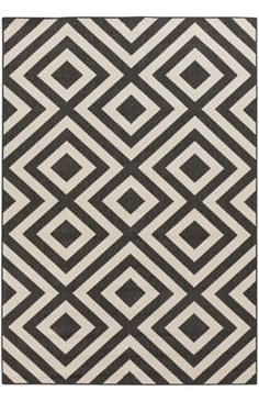 Alfresco ALF9639 Rug