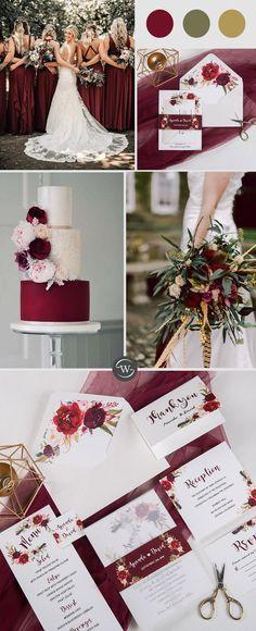 Cheap Boho Burgundy Floral And Feather Wedding Invitation With Belly Band Burgundy Wedding Invitations, Affordable Wedding Invitations, Elegant Wedding Invitations, Wedding Themes, Wedding Designs, Wedding Colors, Wedding Decorations, Wedding Ideas, Boho Wedding