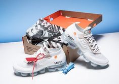 aae5629905a AIO Bot - Another All In One Sneaker Bot - AIO bot. Sneakers BoxAir Max SneakersSneakers  NikeNike Vapormax ...