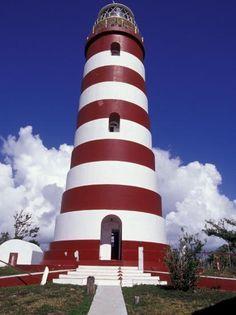 Bahamas Pictures, Bahamas Honeymoon, Abaco Bahamas, Wall Art Prints, Canvas Prints, Water Tower, Vacation Trips, Vacation Ideas, Caribbean