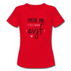 Chic Et Choc, Marie, T Shirt, Tops, Women, Fashion, Bridal Shower, Wedding Bride, Man Women